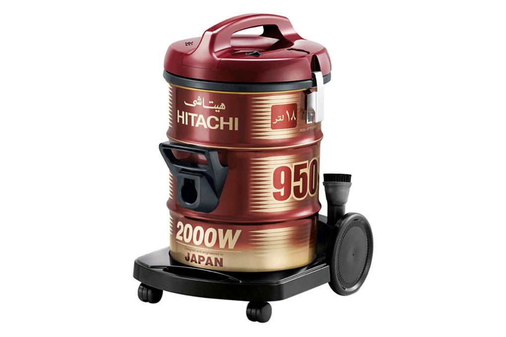 hitachi-cv-1-org-950y
