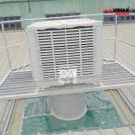 may lam mat aircooler 5-2