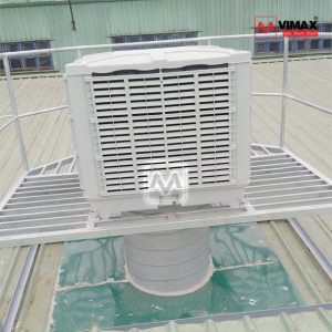 may lam mat aircooler 5-2