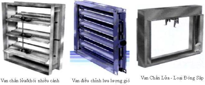 lap-dat-he-thong-ong-gio-cho-toa-nha-nha-xuong-va-khu-cn 21