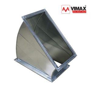 cut-vuong-45-do vimax