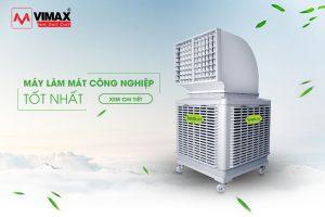 may-lam-mat-cong-nghiep-air cooler