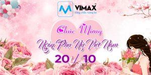 20-10 co dien vimax