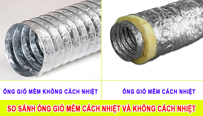 so-sanh-ong-gio-mem-cach-nhiet-va-khong-cach-nhiet