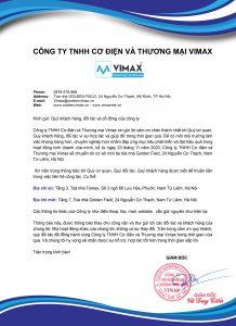 Vimax-thong-bao-chuyen-vp