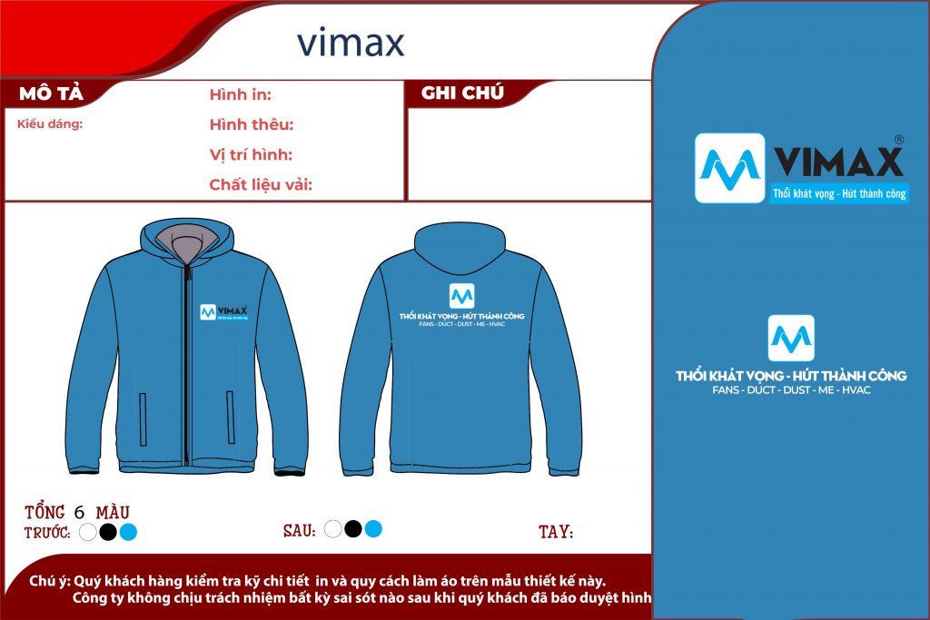ao vimax