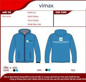 ao vimax logo