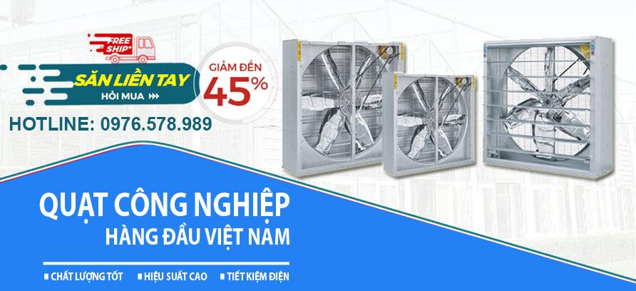 banner-quat-gio-vuong-vimax-2